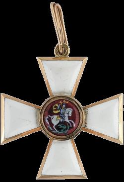 Св.Георгия