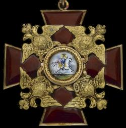 орден-Святого-Александра-Невского