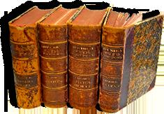 Книги, Фотографии, Открытки и т.д.
