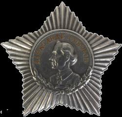 орден-суворова-3ст