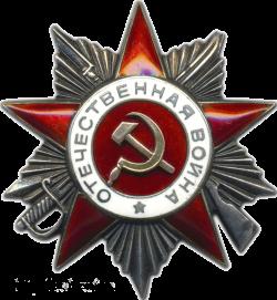 отечественная-война-2ст