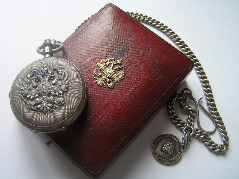 2-медаль за оборону кавказаjpg