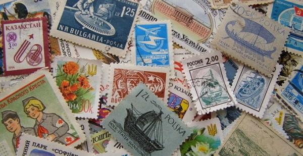 Оценка марок: основные моменты