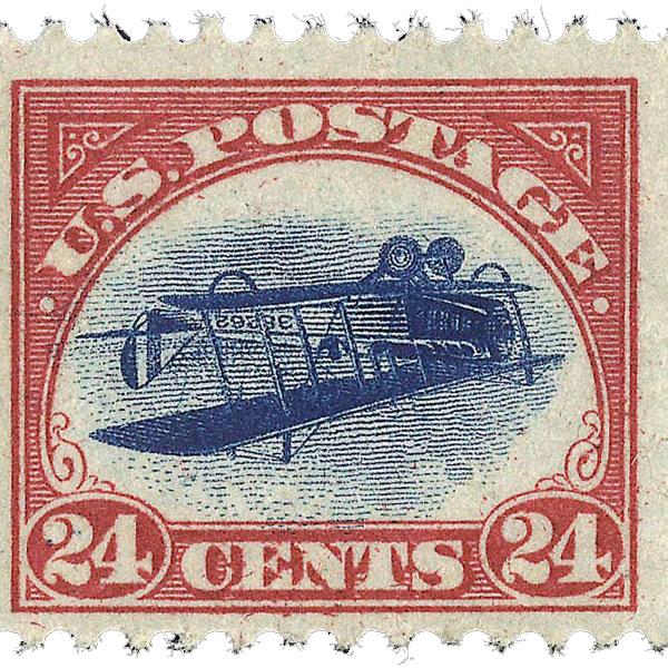 Как узнать стоимость марки и понять, насколько она уникальна
