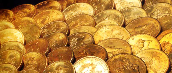 Оценка монет и ее особенности