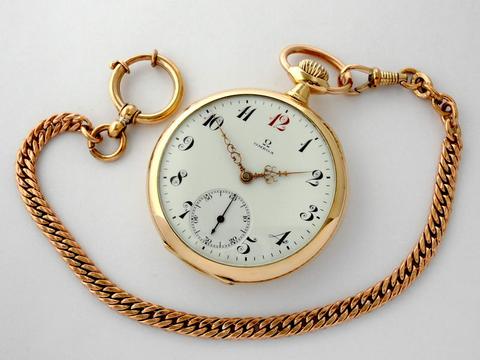 Часы старинные можно где продать дорогих часов одесса скупка