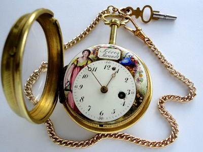Часов скупка карманных часы стоимость адидас