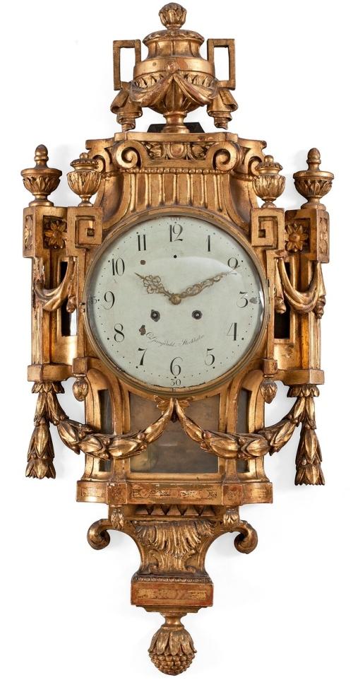 Старых настенных часов скупка фирменных часов скупка