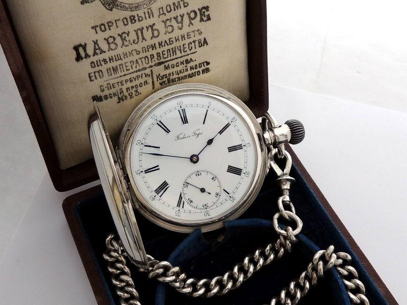 Часов оценка антикварный симферополь часовой ломбард