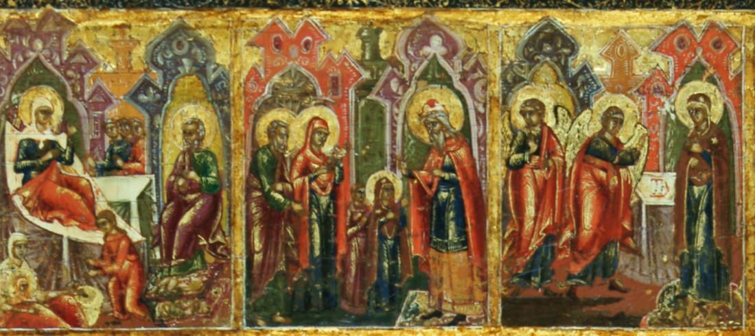 Правильная оценка иконы: возможность продать культовую вещь очень дорого и с моментальным расчетом